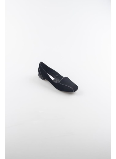 Tripy Babet Siyah
